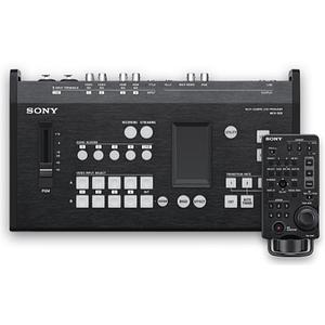 MCX-500/KIT